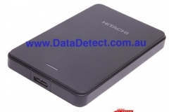 hitachi-1tb-hdd